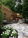 Create Your Beautiful Gardens with Small Backyard small patio ideas