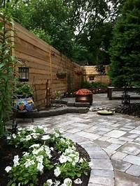backyard landscape ideas Create Your Beautiful Gardens with Small Backyard Landscaping Ideas - MidCityEast
