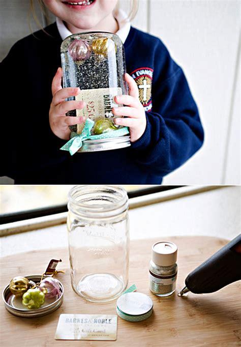 diy jar gifts 53 coolest diy mason jar gifts other fun ideas in a jar diy joy