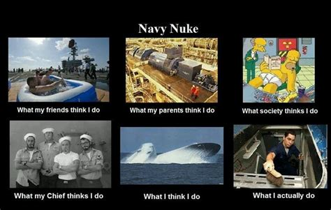 Nuked Memes - navy nuke us navy pinterest navy lol and chang e 3