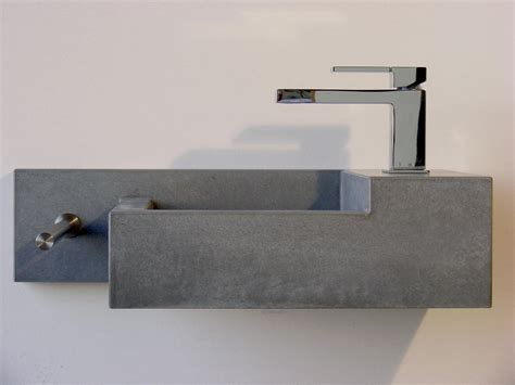 Beton Waschbecken Kaufen by Beton Waschbecken Kaufen Waschbecken Aus Beton Auf