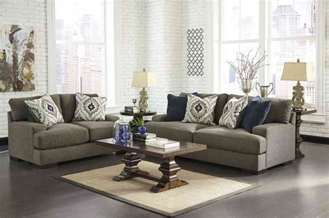 ashley furniture store sofas furniture stores living room chic ashley furniture