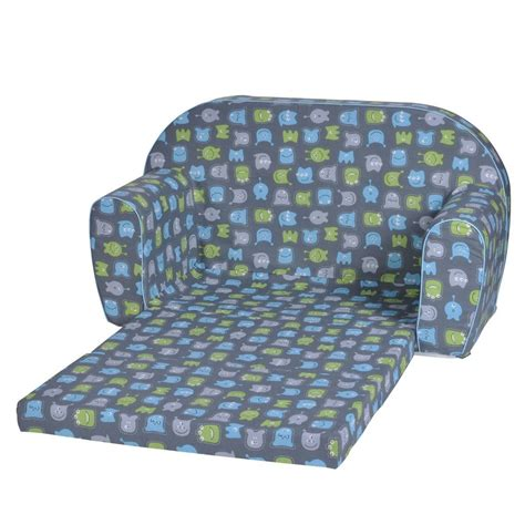 divanetti per bambini divanetti bambini forme materiali e modelli consigliati