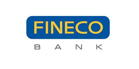 Fineco Sede Legale Finecobank S P A Operatori Finanziari