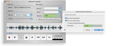 wavepad  audio  mp editor  mac