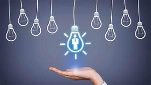 What Is SAP HCM (Human Capital Management)