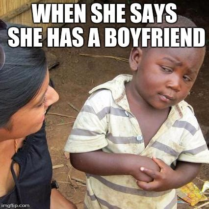 Angry Boyfriend Meme - obsessed and crazy boyfriend memes sayingimages com