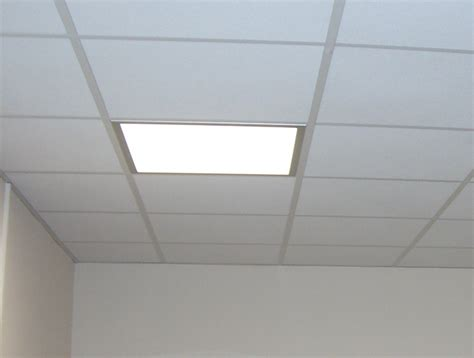 Drop Ceiling Images by Suspended Ceiling Tiles Images Shelly Lighting
