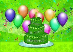 animation  movingdisney birthday cards