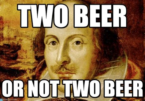 Funny Beer Memes - national beer day 2017 10 beer memes to celebrate investorplace