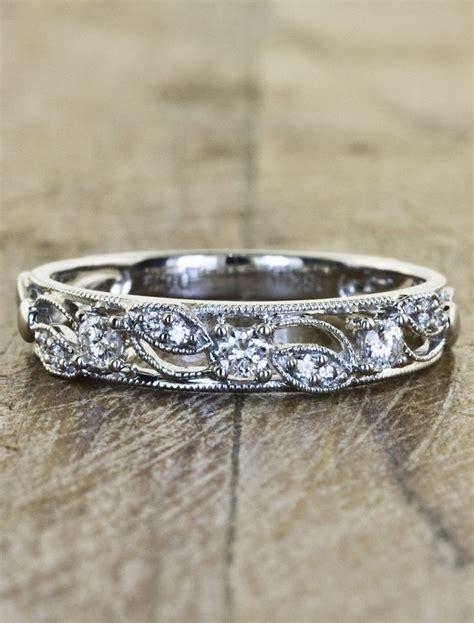 1000 images about edwardian rings engagement rings on