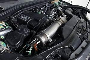 Batterie Für 1er Bmw : brennstoffzellen versuchsfahrzeug der bmw group auf 1er basis ~ Jslefanu.com Haus und Dekorationen