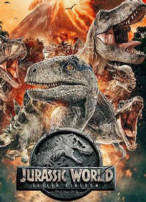 jurassic world news release dates cast trailer spoilers and leaks express co uk