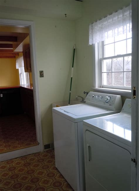 images of kitchen flooring pughtown 4637