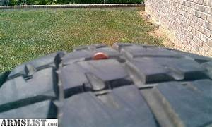 armslist for sale trade gereral tires general grabber With red letter tires for sale