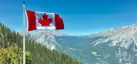 Meridian - Kanāda