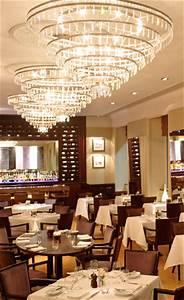 The Great Gatsb... Gatsby S Restaurant