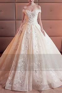 robe de mariee bustier pas cher ivoire en dentelle With robe de mariée pas cher avec bijouterie diamant