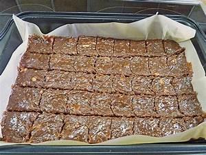 Plätzchen Ohne Backen : erdnuss cookies ohne backen von chocolate chip ~ Avissmed.com Haus und Dekorationen