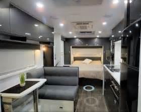 3 story floor plans coromal caravans built for adventure