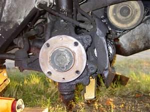 Probleme Rotule : peugeot 306 1l9 d an 2000 probleme fuite huile de boite resolu ~ Gottalentnigeria.com Avis de Voitures