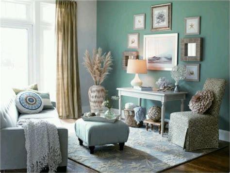 Marshalls Home Decor by
