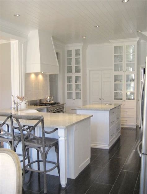 country kitchens photos 3317 best images about 2014 kitchen inspiration on 3635