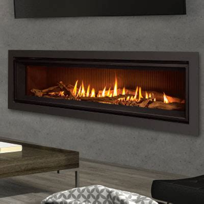 linear contemporary fireplaces friendly firesfriendly