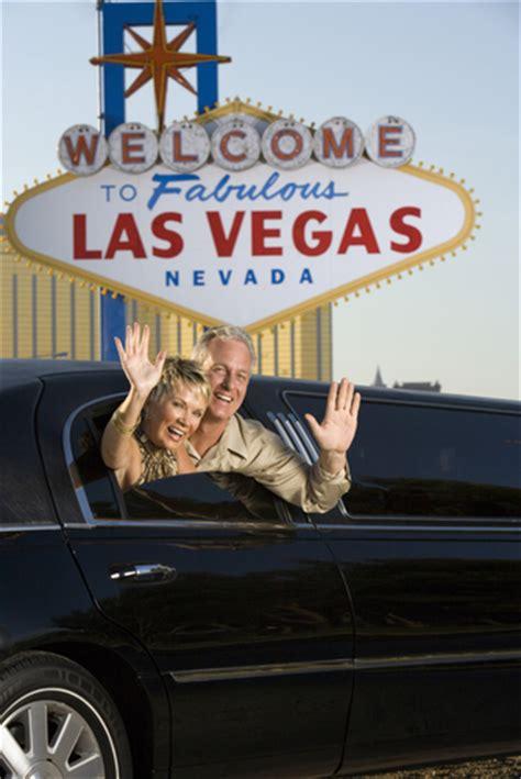 Vegas Limousine Service by Get Around With Las Vegas Limousines