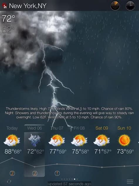 Best Radar Weather Map Ideas And Images On Bing Find What You Ll