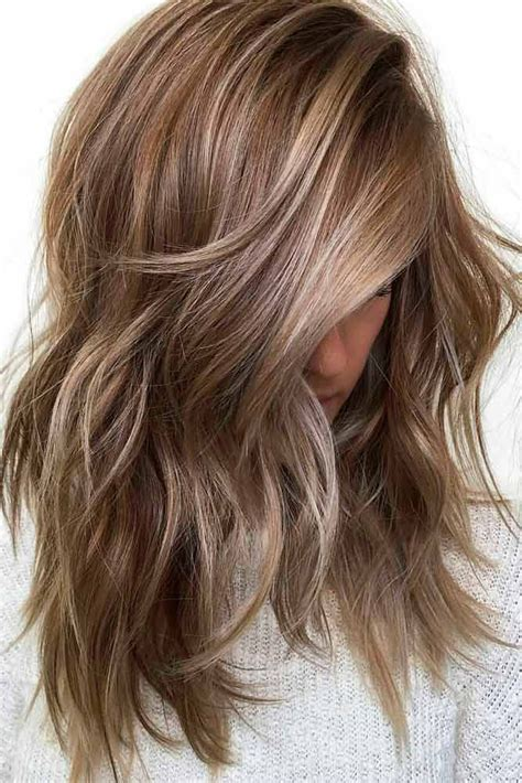 fantastic dark blonde hair color ideas dark blonde