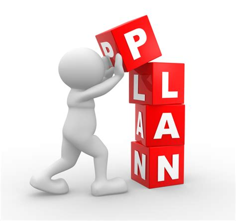 How To Plan Your Step 1 Preparations (2012 Course