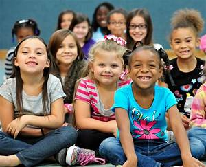 How To Talk About Diversity With Young Children   La ...