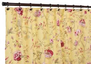 green canisters kitchen ellis curtain coventry medium scale floral shower curtain