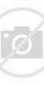 Giannina Facio - IMDb