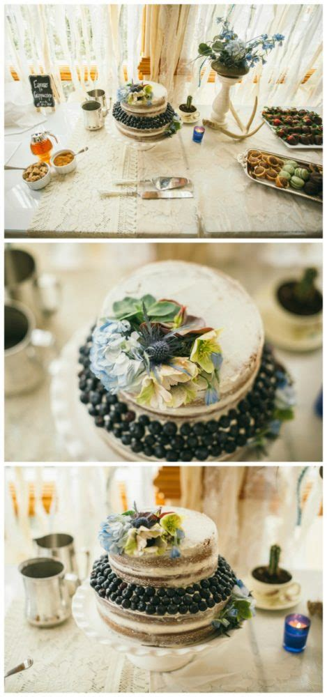 boho themed baby shower pretty  party party ideas
