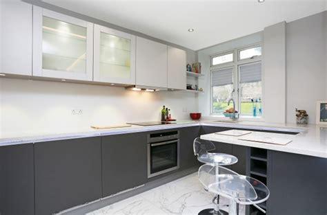 home interior ideas 2015 grey kitchen ideas