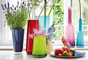 Vase Villeroy Und Boch : villeroy boch colour vases products ~ A.2002-acura-tl-radio.info Haus und Dekorationen