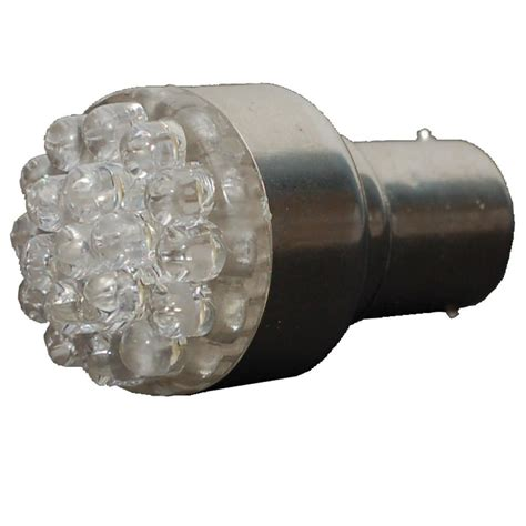 led replacement directional reading bulb daylight white