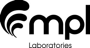 environmental testing nata accredited laboratories