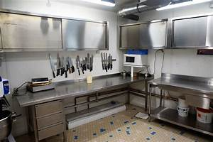 Laboratoire Alimentaire Occasion : mourot agencement mise aux normes ~ Medecine-chirurgie-esthetiques.com Avis de Voitures
