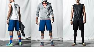 17 Best images about workout gear on Pinterest | Sweatpants Air jordan retro and Training