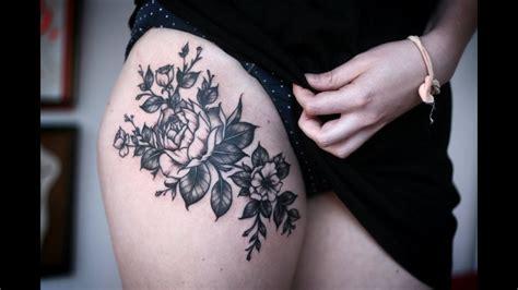 el verdadero significados de los tatuajes meaning