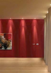 ophreycom couleur peinture recyclee rona prelevement With palette couleur peinture mur 2 peinture 9 palettes de couleurs qui invitent au voyage
