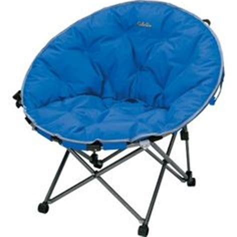 Cabelas Folding Chair With Side Table by 1000 Images About Cing On Diy Wood Stove