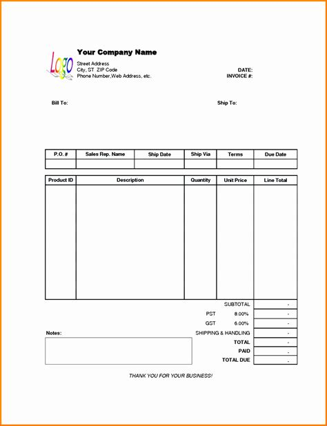 basic payslip template excel  exceltemplates