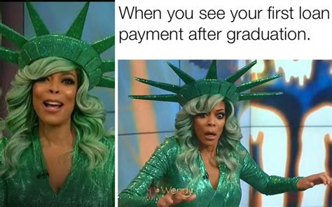 Wendy Williams Memes - the consumed life tips and news wendy williams passing out on live tv is now an internet