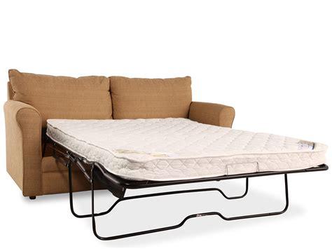 twin sleeper sofa mattress lazy boy sofa bed with air mattress lazy boy sleeper sofa