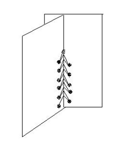 Stick Weld Diagram by Questions And Answers For Tig Welding Stick Welding And