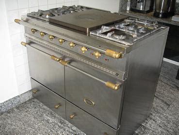 piano de cuisson lacanche incroyable piano de cuisson lacanche prix 1 piano de cuisine d occasion piano cuisine d